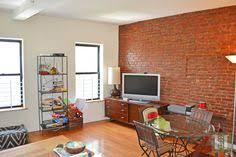 4 Bedroom GR8 EXPENSIVE Rental Listing For Brooklyn, NY 11205 | Trulia.com