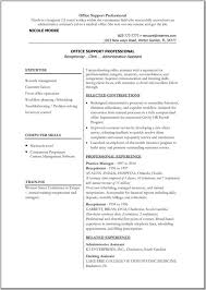 Teacher Resume Templates Microsoft Word Lecturer Cv Sample Indian ...