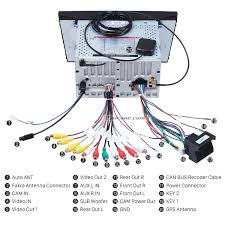 mercedes benz w114 wiring diagram mercedes wiring diagrams mercedes w114 wiring diagram radio new air g73 garage heater
