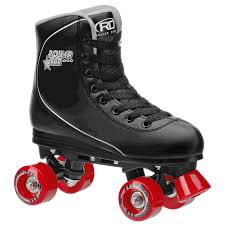 Roller Derby Firestar Size Chart Roller Derby Roller Skates