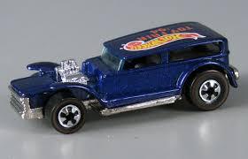 Automobile:<b>Hot Wheels</b> Toy Fair 1994 - <b>Mattel</b>, Inc. — Google Arts ...
