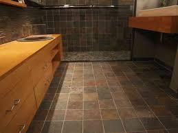 stylish bathroom floor coverings ideas with lovable bathroom floor coverings ideas cagedesigngroup