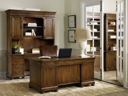 amaazing riverside home office executive desk. Amaazing Riverside Home Office Executive Desk. Desk For Measurements 2295 X U