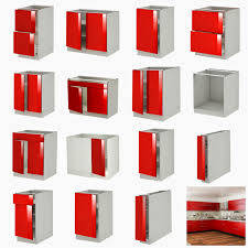 Small Picture Modular Kitchens buying guide Interior Decor Blog
