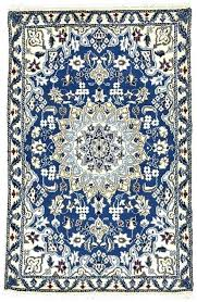 light blue oriental rug blue oriental rug safavieh evoke vintage oriental light blue beige distressed rug