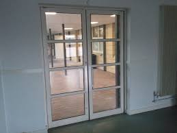 commercial new door 3