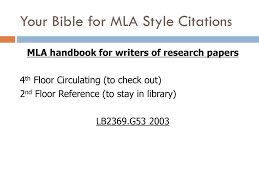 What The Heck Is A Citation Ppt Download