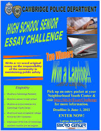 term paper writing services reviews best and reasonably priced term paper writing services reviews jpg