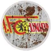 Amazon.com books has the world's largest selection of new and used titles to suit any reader's tastes. Union Berlin Fc Grunge Logo Digital Art By Manuel Garcia