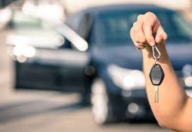 Lease Or Buy A Car For Business The Easiest Way To Get Out Of Your Car Lease Small Business