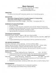 Harvard Resume Sample Cv Ideas Business School Format Pdf Tremendous