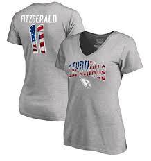 Cardinals Cheap Cardinals Shirts Shirts Arizona Arizona Cheap