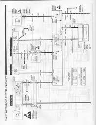 91 camaro starter wiring diagram wiring diagram database help need vats diagram camaro tbi