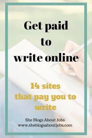 the ultimate list of where to writing jobs from home big  the ultimate list of where to writing jobs from home big challenge blogging and business