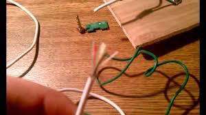 ipod shuffle sync cable fix ipod shuffle sync cable fix