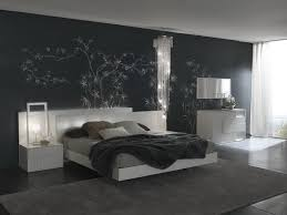 Small Picture Grey Bedroom Color Schemes