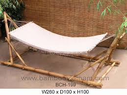 furniture made of bamboo. bamboo furniture made of