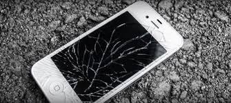 smadret iphone 6