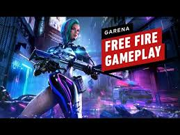 Download करने वाला game app. Free Fire How To Install Free Fire Game