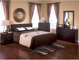 Brick bedroom furniture Canada The Brick Loft 5piece Fullqueen Bedroom Package The Brick