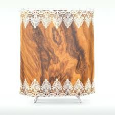 lace shower curtains brown faux wood white vintage lace shower curtain by lace shower curtains sheer lace shower curtains