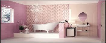 feminine bathroom design ideas to