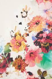 Pattern wallpaper, Iphone wallpaper, Art