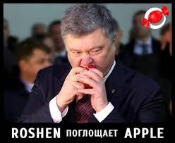 """""""Можна ще раз відповім? Для одноклітинних"""", - Мураєв уникнув відповіді на пряме запитання, чи є Сенцов терористом - Цензор.НЕТ 2097"""