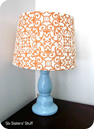 full size of likable cloth covered lamp cord old wagon wire diy fabric lampshade black archived