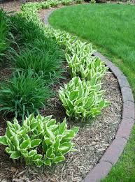 Landscape Pre Planned Garden Designs 90 Simple And Beautiful Front Yard Landscaping Ideas On A