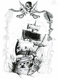 пин от пользователя Chris Rhinehart на доске Pirates пираты и