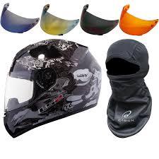 styles graffiti motorcycle helmet shoei graffiti helmet