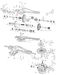 Craftsman riding lawn mower wiring diagram with basic images