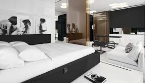 Full Size of Bedroom:magnificent Modern Interior Design For One Bedroom  Apartment Image Of Fresh Large Size of Bedroom:magnificent Modern Interior  Design ...