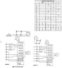 salzer switches wiring diagram salzer wiring diagrams ammeter selector switch wiring diagram salzer wiring diagram