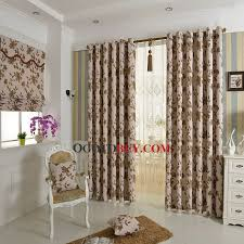thick window curtain thermal insulated blackout curtains home loading zoom