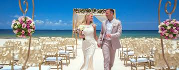 royalton suites cancun weddings