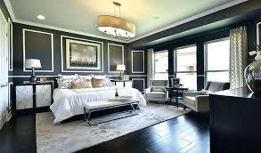 dark hardwood floors bedroom. Exellent Floors Dark Wood Floor Bedroom Grey Hardwood Floors Full Size Of Ideas    Intended Dark Hardwood Floors Bedroom I