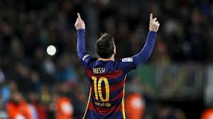 Messi Quotes Delectable He's A Miracle From God' The Greatest Ever Quotes About Lionel