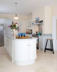 Small Picture 74 best White Kitchens images on Pinterest White kitchens John