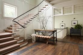 decorating staircase wall decor remarkable 27 stylish staircase decorating ideas staircase wall decor staircase