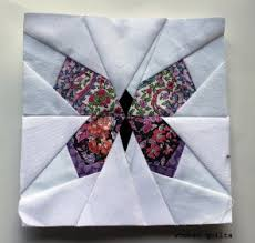 Paper Piecing Patterns Free Delectable Free Paper Piecing Patterns WOMBAT QUILTS
