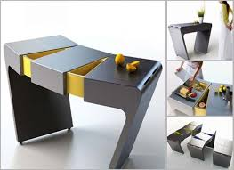 modular dining room furniture. Modular Dining Room Folding Tables Create Extra Space At Your Home Furniture Best Collection