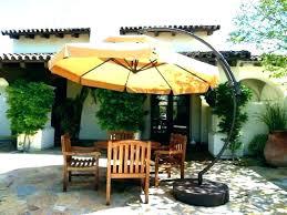 patio umbrella side table outdoor umbrella stand side table lovely patio umbrella stand side table or