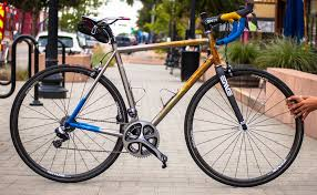 daltex handmade bicycles