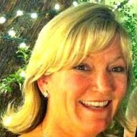 Marianne Godwin - San Diego, California, United States ...