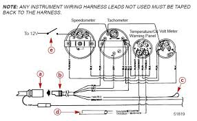 tachometer wiring diagrams wiring diagram vdo tachometer hour meter wiring diagram battery 8