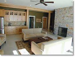 100 Home Floor Plans With Mother In Law Suite Attractive Beauteous Inlaw Suite