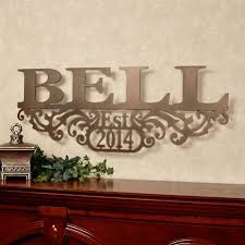 wall art ideas design bell personalized last name wall art simple prodigious wallpaper wooden brown leaves startling personalized last name wall art for  on personalized wall art wood with wall art ideas design bell personalized last name wall art simple