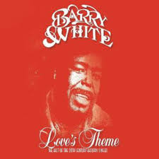 <b>Barry White</b> - <b>Love's</b> Theme (The Best Of The 20th Century Records ...